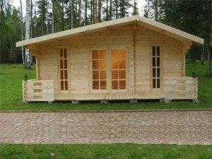 6x6 sadovyi dom